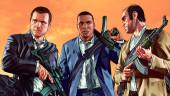 Take-Two подсылает к неугодным моддерам GTA 5 «частных следователей»