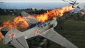 War Thunder стала новее и интереснее