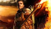 Far Cry 2 сработала, потому что была «сломана»
