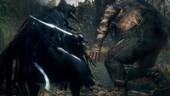 Сезон охоты на нежить в Bloodborne откроется 6 февраля