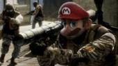 Nintendo считает, что Wii U нужно больше хардкора