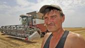 Особый руль для безграничных возможностей в Farming Simulator