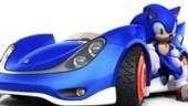 Компьютерная Sonic & All-Stars Racing Transformed выйдет 31 января