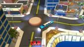Безумный пазл Roundabout потрясет PC в сентябре