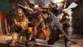 Оцените эксклюзивные примочки Destiny для PlayStation в деле