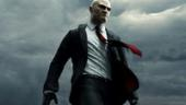 Hitman Trilogy HD — в январе 2013-го