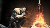 Бета-тест Dark Souls 2 назначен на 5 октября