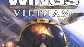 Асы над Вьетнамом!
