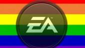 Electronic Arts проведет нетрадиционно ориентированную конференцию