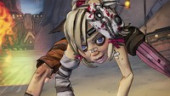 Четвертое DLC для Borderlands 2 выйдет в июне