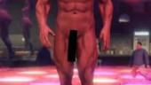 Анонсирующий ролик Saints Row 4 и первые подробности