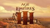 Демо-версии: Age of Empires 3