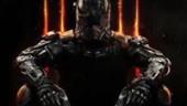 Новый тизер Call of Duty: Black Ops 3 угрожает техническим прогрессом
