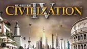 Подробности: Civilization 4