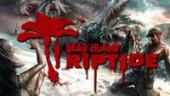 Dead Island: Riptide выйдет в апреле