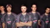 Порносайт YouPorn стал спонсором киберспортивной команды