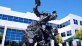 Blizzard Entertainment зарегистрировала The Dark Below