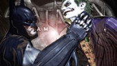 Batman: Arkham Origins выйдет на PlayStation 4 и Xbox 720