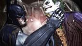 Batman: Arkham Origins выйдет на PlayStation 4 и Xbox 720
