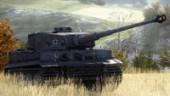 World of Tanks выкатится на Xbox 360 12 февраля