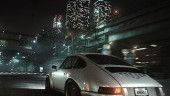 Need for Speed стартует в ноябре