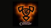 Бесплатная добавка для Dark Age of Camelot