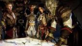 Даешь кооперативный мультиплеер в Dragon Age: Inquisition!