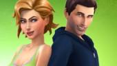 Конкурс в честь дня рождения The Sims!