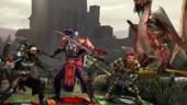 Подробности мобильной Heroes of Dragon Age