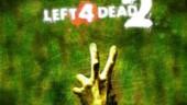Компьютерные Left 4 Dead догнали консольные