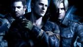 Resident Evil 6 получит еще три МП-режима