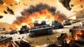 Wargaming выпустила фирменный ПК-корпус