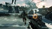 Игроки хотят видеть в Advanced Warfare больше старых карт