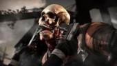 Без обновления в мультиплеер Mortal Kombat X будет не поиграть