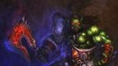 Warlords of Draenor может стать новым аддоном для World of Warcraft