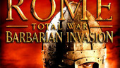 Сайты: Rome: Total War - Barbarian Invasion