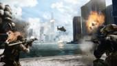EA о том, почему новые части Battlefield не выходят каждый год