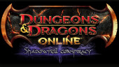 Codemasters поддержит D&D Online
