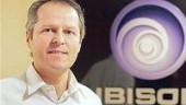 Ubisoft отчиталась за первый финансовый квартал