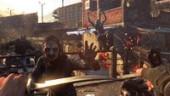 Dying Light затащит вас в виртуальную реальность