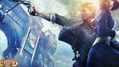 Трейлер BioShock Infinite демонстрирует бонусы к предзаказу
