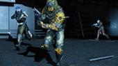 Авторы Destiny обещают меньше гринда и больше справедливости в новом DLC