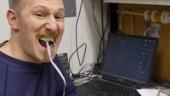 Valve представила контроллеры, задействующие пятую точку и язык