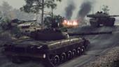 Armored Warfare ждет своих альфа-тестеров