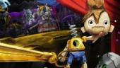 Майская подборка халявных игр для подписчиков PS Plus