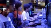Valve презентует документалку про Dota 2 в марте