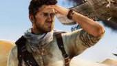 Созданием новой Uncharted заведуют авторы The Last of Us