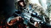 Первое дополнение для Sniper: Ghost Warrior 2 на подходе