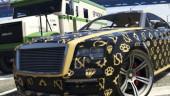Новый патч исправляет тормоза GTA V на PC, но может повредить модам