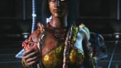 В Mortal Kombat X может появиться ещё один набор бойцов